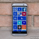 HTC-One-M8-for-Windows-Review-006