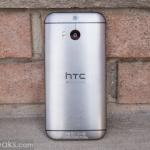 HTC планирует выпустить телефон на базе Windows 10...