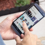 HTC-One-M8-for-Windows-Review-011
