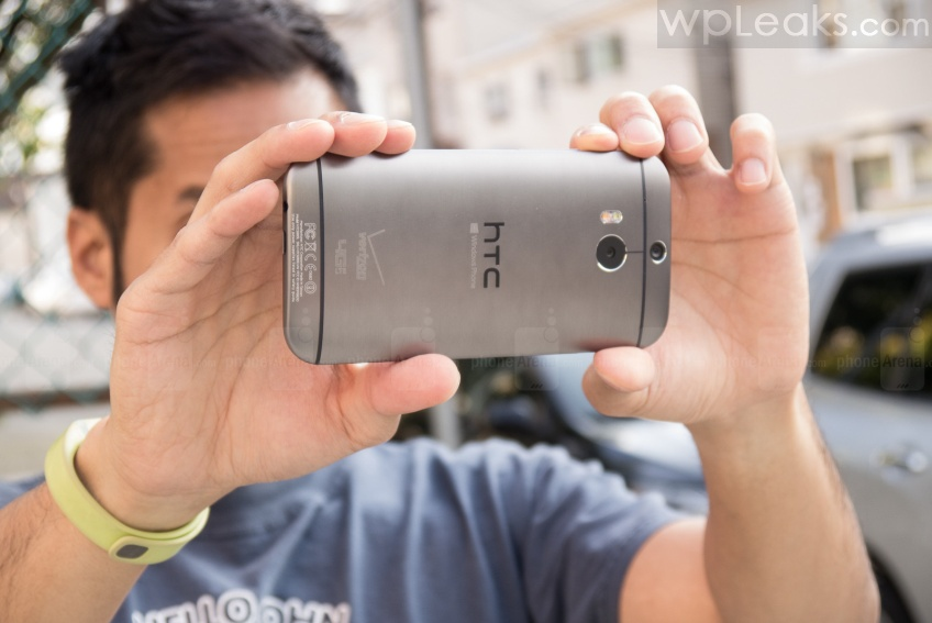 HTC-One-M8-for-Windows-Review-012