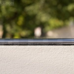 HTC-One-M8-for-Windows-Review-013