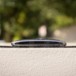 HTC-One-M8-for-Windows-Review-014
