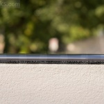 HTC-One-M8-for-Windows-Review-015
