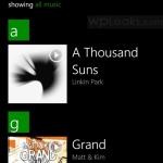 Multimedia-apps