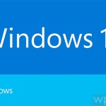 Новая Windows 10 появится в 190 странах уже летом