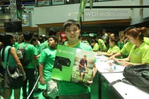 Xbox-One-in-Singapore