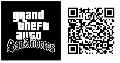qr-code-gta-san-andreas-windows-phone
