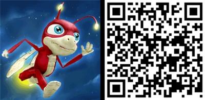 qr_firefly_runner