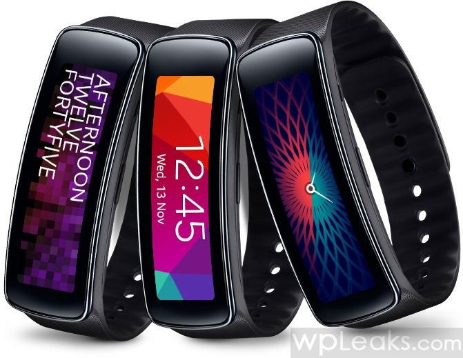 samsung_gear_fit_3