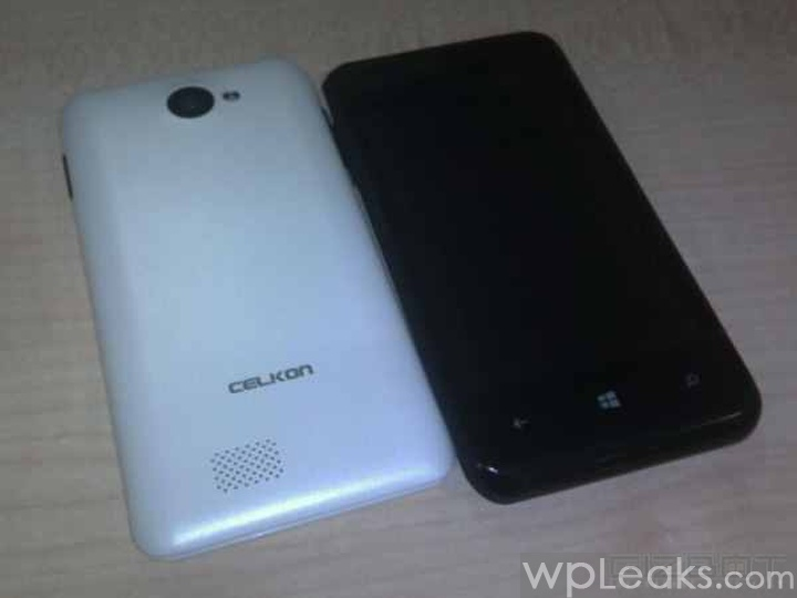 Celkon-Windows-Phone-Win-400