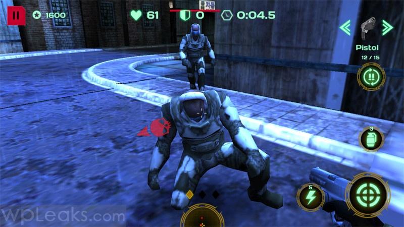 Dead_Earth_Combat
