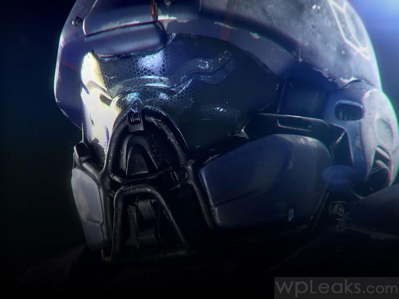 Halo_5_Spartan