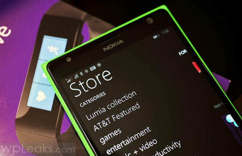 Lumia_Collection