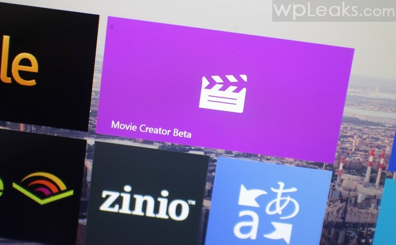 Movie_Creator_Beta_Windows