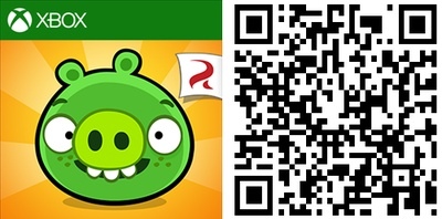 QR_Bad_Piggies_new