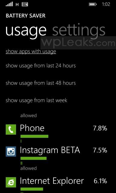 Windows Phone Dev Preview