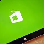 Количество приложений в Магазине для Windows дости...
