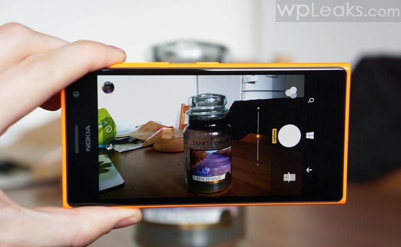 camera360pro wp8