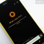Cortana теперь может играть в викторины по фильмам...