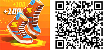 qr_shape_up_battle_run