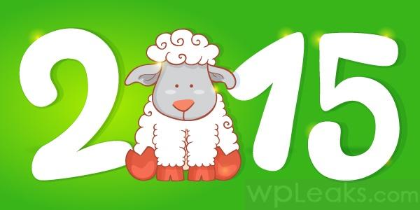 2015-koza