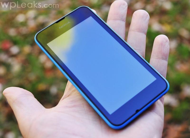 Lumia 530 обзор 2