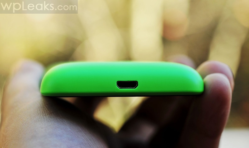 Lumia 530 обзор 4