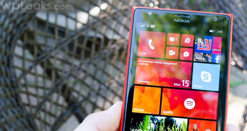 Lumia1520-den