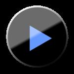 Обновление MX Player для Windows Phone