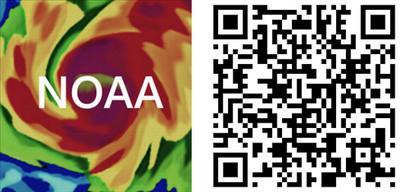 QR-NOAA-HI-DEF-RADAR