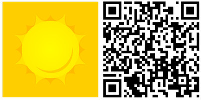 QR_Appy_Weather