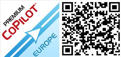 QR_CoPilot_Premium_Europe