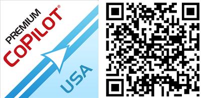 QR_CoPilot_Premium_US