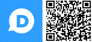 QR_Disqus_for_Windows_Phone