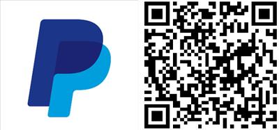 QR_PayPal