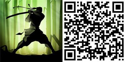 QR_Shadow_Fight_2