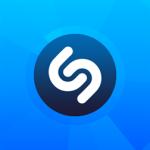 Shazam 4.4 для Windows Phone получил новостную лен...