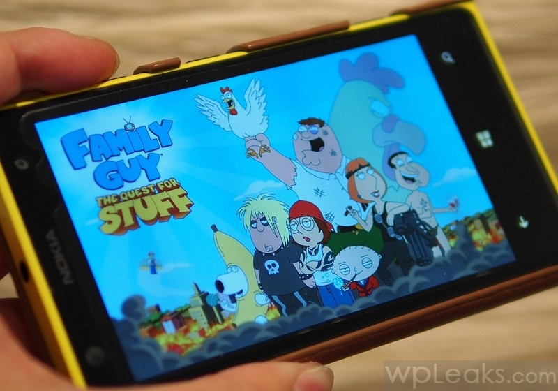 family-guy-windows-phone-lumia-1020