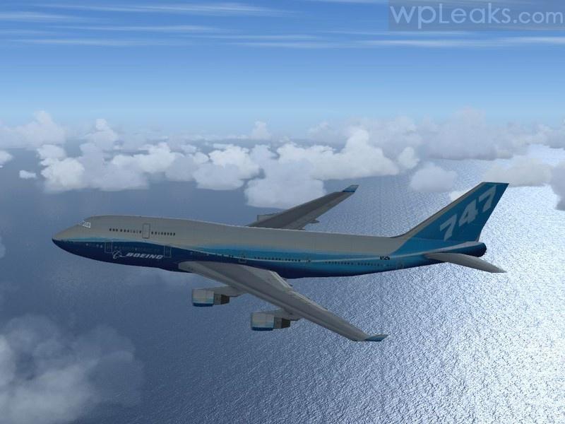 flight_sim