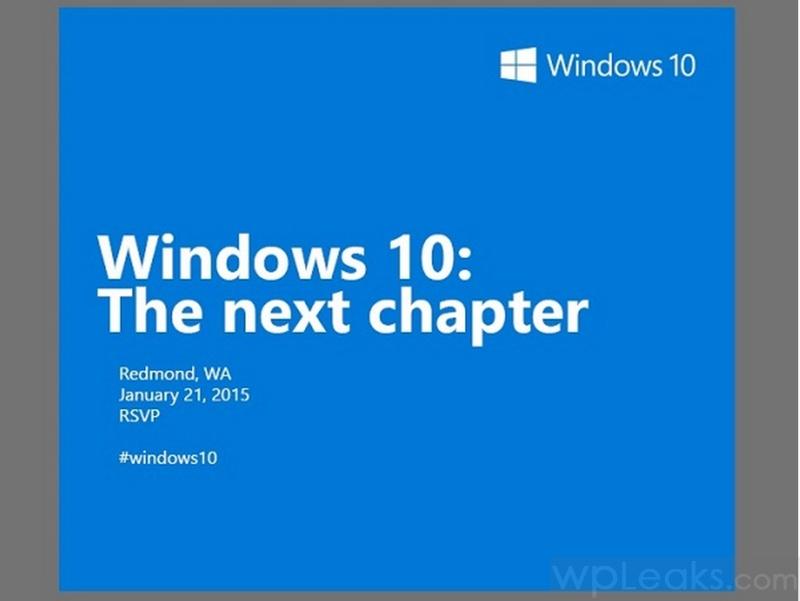 invite-win10
