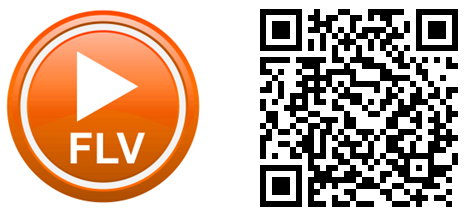 qr-code-flv-player-wp