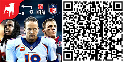 qr-nfl-showdown
