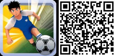 qr-soccer-runner