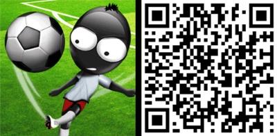 qr-stickman-soccer
