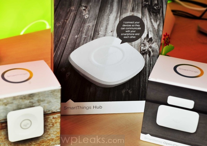smartthings-hub-boxes