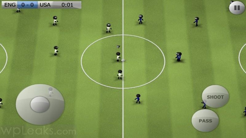 stickman-soccer-scn-1