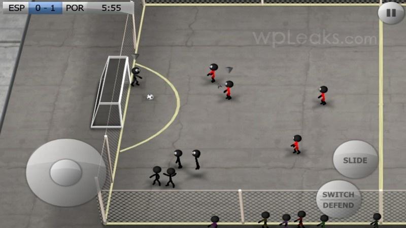 stickman-soccer-scn-3