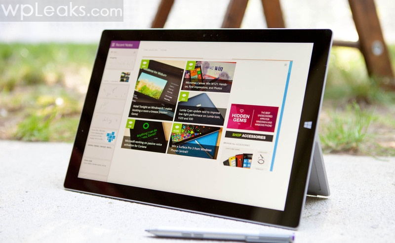 surface_pro_3_2
