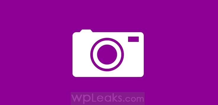 lumia камера на windows 10
