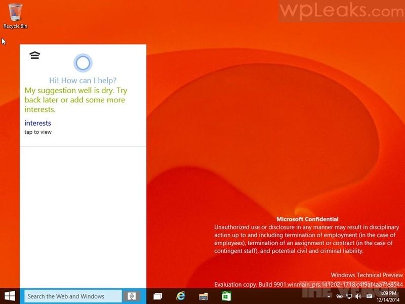 windows10-cortana-preview